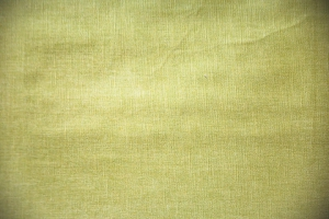 Ткань Pastel col.Lime