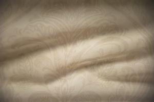 Ткань Azalea col.Dove