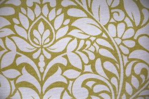 Ткань Rushkin col.Pistachio