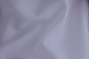 Тюль арт. Geo 02, 31, 60