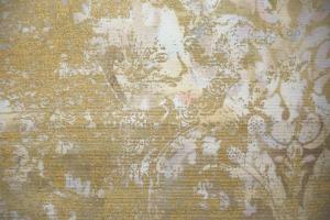 Ткань Milfoil col.Gold