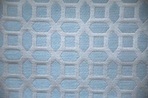 Ткань Honeycomb col.Delft