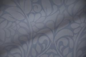 Ткань Marigold col.Cloud