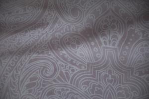 Ткань Sage col.Blossom