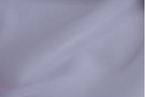 Тюль арт. Geo 04, 33, 62