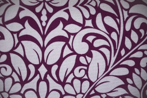 Ткань Rushkin col.Berry