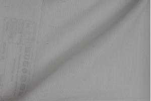 Ткань арт. Benisa col. 32