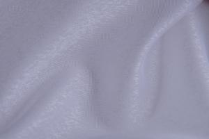 Тюль арт. Geo 07, 36, 65