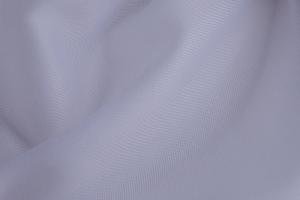 Тюль арт. Geo 08, 37, 66