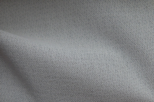 Портьерная ткань арт. Linara FR col. 60