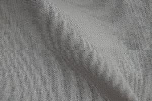 Портьерная ткань арт. Linara FR col. 62
