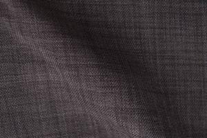 Портьерная ткань арт. Linara FR col. 65