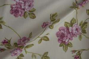 Портьерная ткань арт. Salvia 2