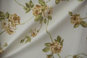 Портьерная ткань арт. Salvia 21