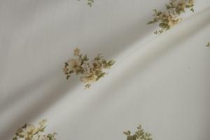 Портьерная ткань арт. Tomillo 21