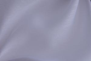 Тюль арт. Geo 11, 40, 69