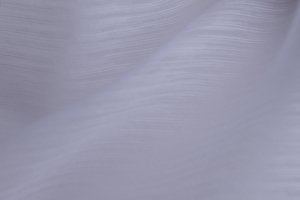 Тюль арт. Geo 14, 43, 72