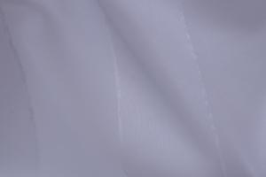 Тюль арт. Geo 15, 44, 73