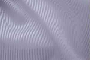 Тюль арт. Geo 18, 47, 76