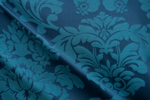 Портьерная ткань арт. Vega col. 01