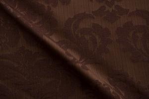 Портьерная ткань арт. Vega col. 07