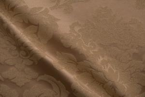 Портьерная ткань арт. Vega col. 13