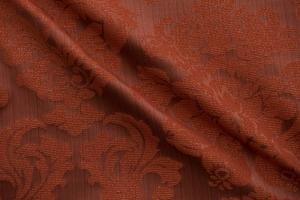 Портьерная ткань арт. Vega col. 19
