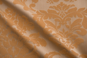 Портьерная ткань арт. Vega col. 25