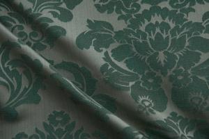 Портьерная ткань арт. Vega col. 31