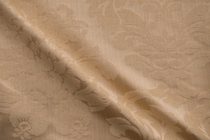 Портьерная ткань арт. Vega col. 37