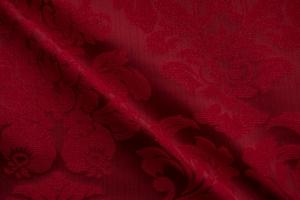 Портьерная ткань арт. Vega col. 43
