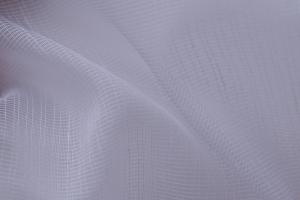 Тюль арт. Geo 19, 48, 77