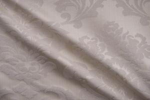 Портьерная ткань арт. Vega col. 49