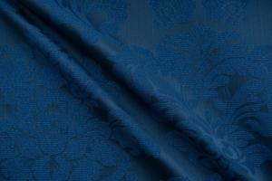 Портьерная ткань арт. Vega col. 61
