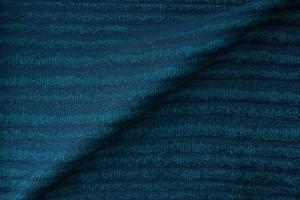 Портьерная ткань арт. Vega col. 02