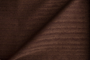 Портьерная ткань арт. Vega col. 08