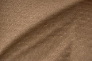 Портьерная ткань арт. Vega col. 14