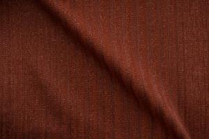 Портьерная ткань арт. Vega col. 20