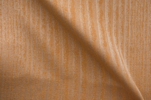 Портьерная ткань арт. Vega col. 26