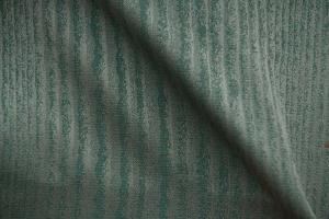 Портьерная ткань арт. Vega col. 32