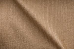Портьерная ткань арт. Vega col. 38