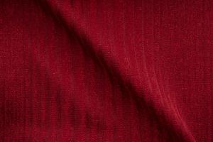 Портьерная ткань арт. Vega col. 44