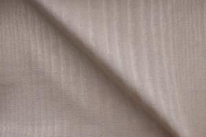 Портьерная ткань арт. Vega col. 50