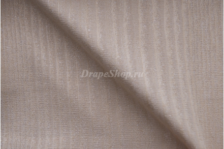 Портьерная ткань арт. Vega col. 2, 8, 14, 20, 26, 32, 38, 44, 50, 56, 62