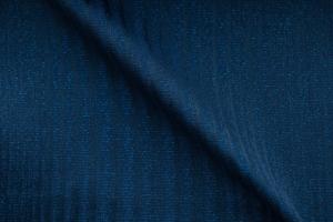 Портьерная ткань арт. Vega col. 62