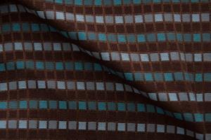 Портьерная ткань арт. Vega col. 09