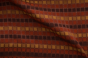 Портьерная ткань арт. Vega col. 21