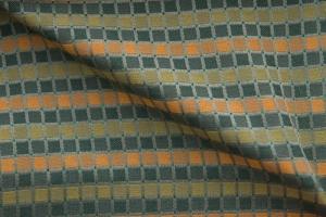 Портьерная ткань арт. Vega col. 33