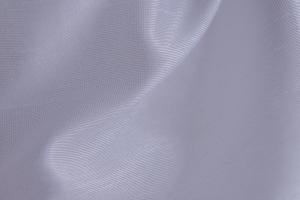 Тюль арт. Geo 21, 50, 79