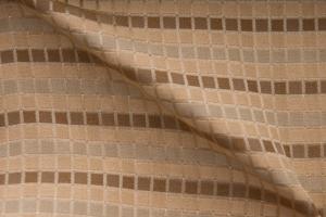 Портьерная ткань арт. Vega col. 39